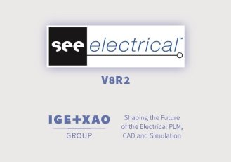 See Electrical